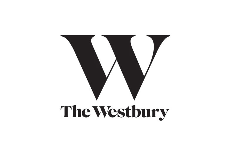 The Westbury Hotel | Travel WiFi | Offering best WiFi rental