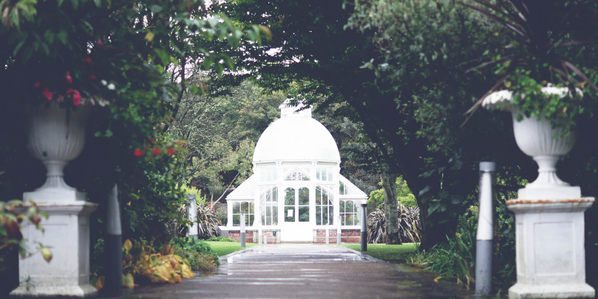Botanic-Gardens-summer-tips