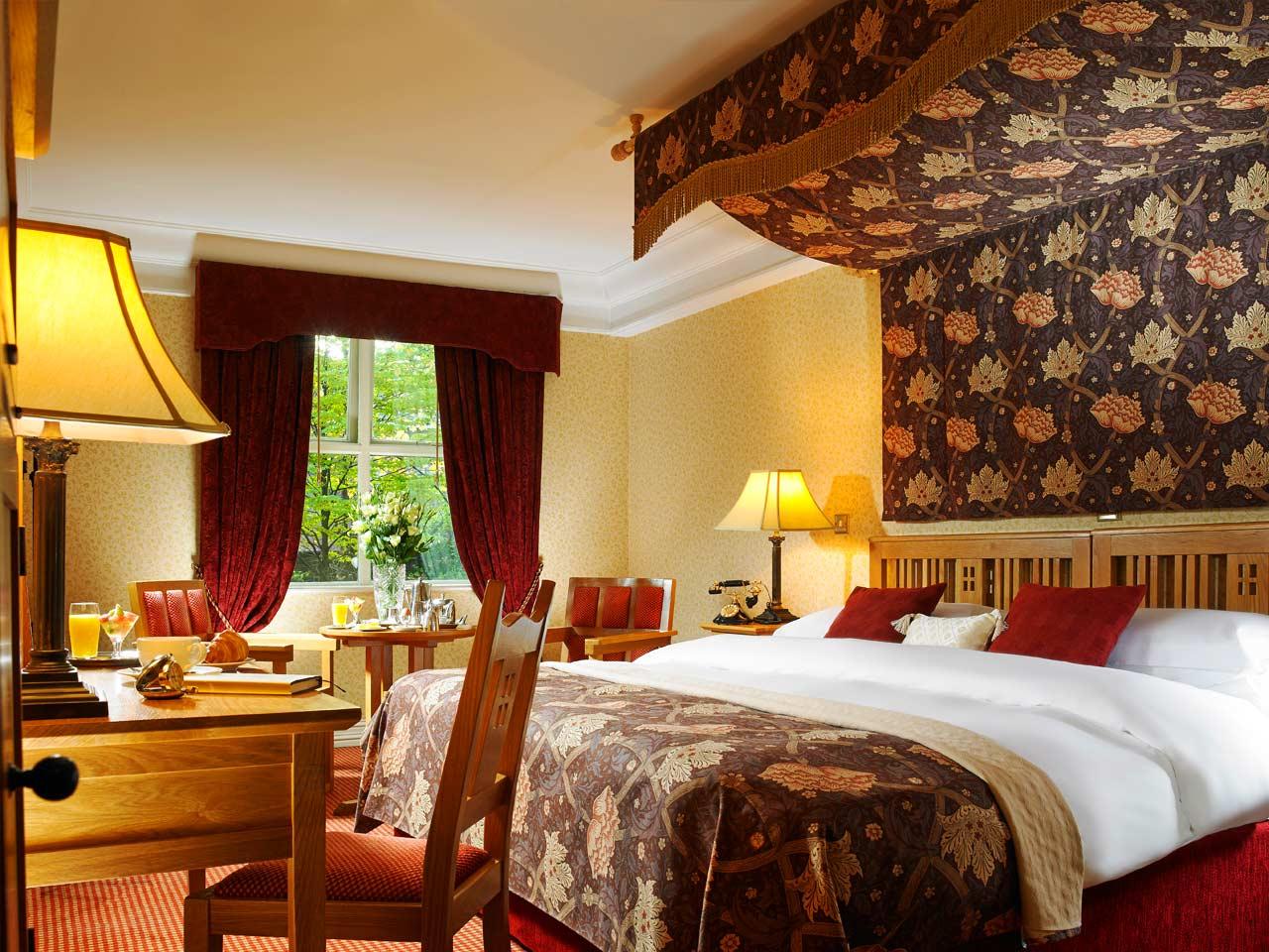 Popular hotels in dublin ireland travel wifi for Design hotel dublin