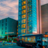 5 Interesting Facts About the Clayton Hotel-Dublin Airport